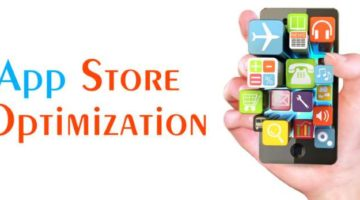 5 Tips for App Store Optimization