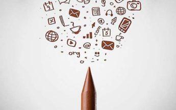 5 Old School Marketing Tricks that Still Work