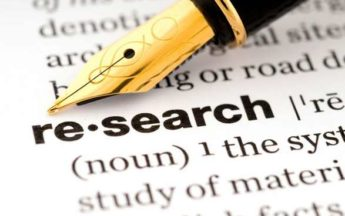 Is Research Paper Writing Service Better Than Hiring a Freelancer?