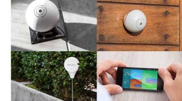 How to Choose the Right Weather Station For Your Home