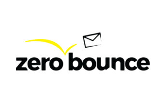 Make Everything Simple with Zero Bounce Email Validation System