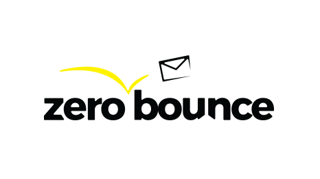 Zero Bounce Email Validation System