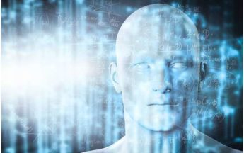 How Deep Learning Innovations Are Transforming the Economy