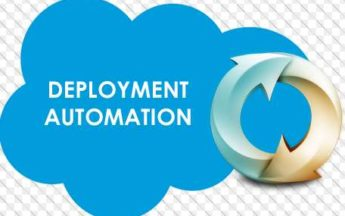 Does Automated Deployment Has Any Benefits?