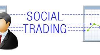 Is social trading an appropriate investment platform?