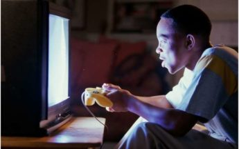 Is Playing Video Games Good for Your Brain?