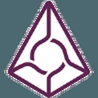 Augur: February 2018 Cryptanalysis