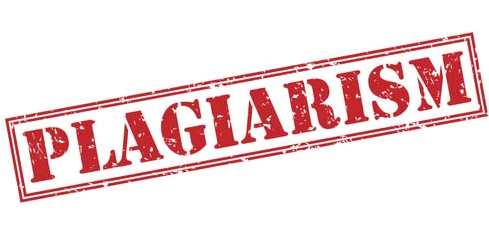 how to check how much plagiarism free