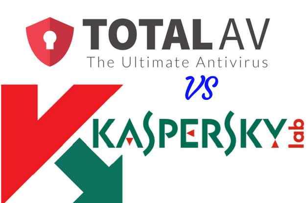 totalav antivirus pro