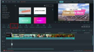What Should Users Know about Vidmate Application? -