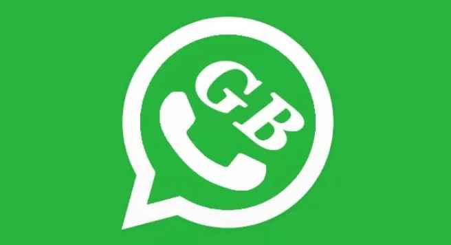 Risks Of Using Gbwhatsapp
