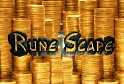 Old runescape guide