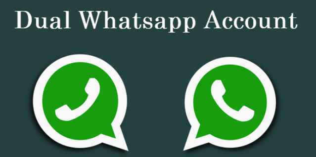 install whatsapp on my android phone