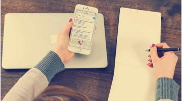7 Top Apps for Productivity on the Internet
